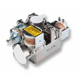 Газовый клапан NAVIEN Deluxe S/C/E/ONE (13-40 кВт)..