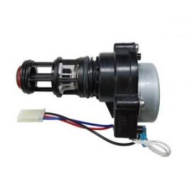 Кран/клапан 3-ходов. NAVIEN Deluxe S/C/E/ONE (13-4..