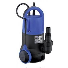 Насос дренаж. BELAMOS Omega 25SP (для сточ. вод/ча..