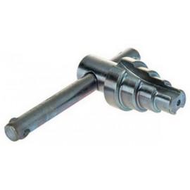 Ключ для разъемных соединений RBM Ø1/2