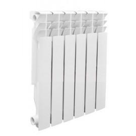 Радиатор биметаллический 500/100 10 секц.VALFEX SI..