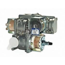 Газовый клапан NAVIEN Ace 13-35kw, Coaxial 13-30, ..