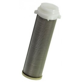 Сетчатый фильтрующий элемент для промывных фильтро..