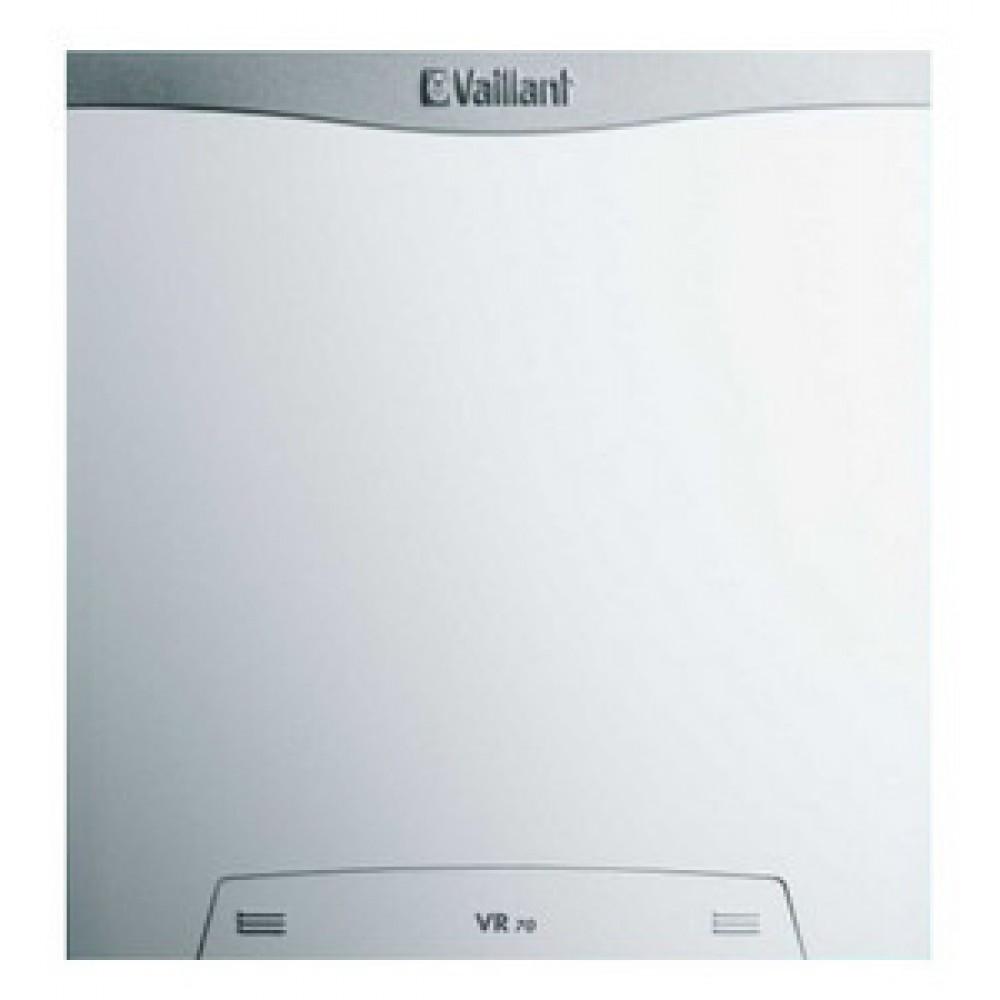 Смесительный модуль VR 70 Управление двумя контурами VAILLANT