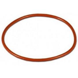 Кольцо уплотнительное для корпуса фильтра 1Г мех. ..