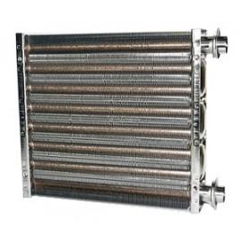 Первичный теплообменник NAVIEN Deluxe 35-40kw,Delu..
