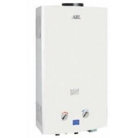 ВПГ ATLAN 1-10/3-10 LT WHITE (водонагрев.газ./розж..