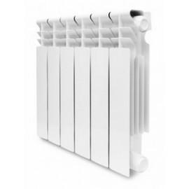 Радиатор биметаллический 350/80 10 секц. KONNER Bi..