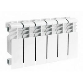Радиатор биметаллический 200/100 12 секц. KONNER B..