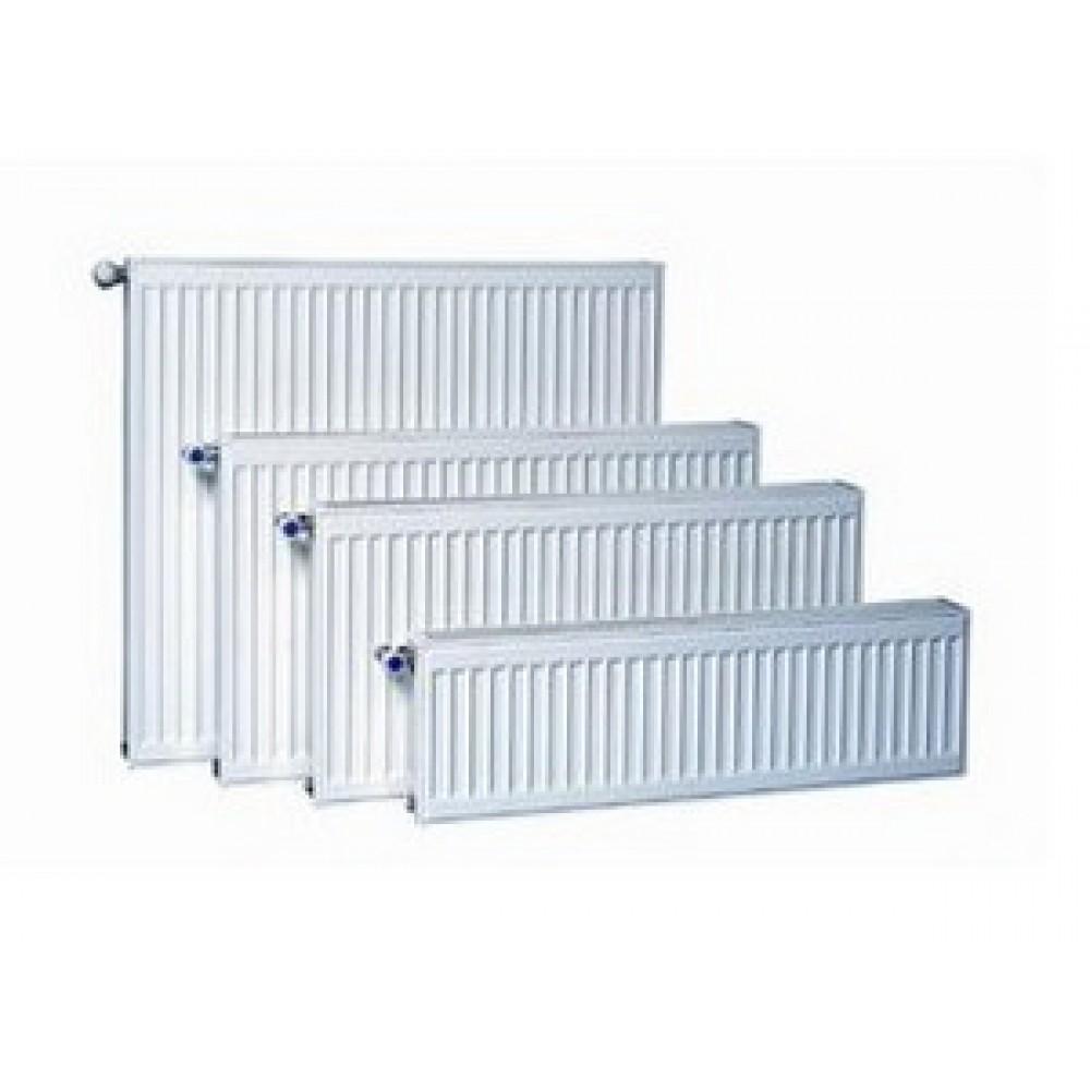 Радиатор стальной панельный C22/300/900 бок. подкл. МАКТЕРМ