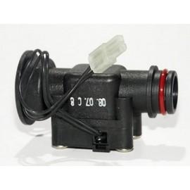 Датчик протока отопления NAVIEN Ace 13-35kw, Coaxi..