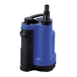 Насос дренаж. BELAMOS Omega 55F (для сточ. вод/час..