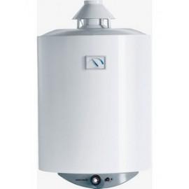 ВНГ ARISTON SuperSGA 100 R (водонагрев.газ./настен..