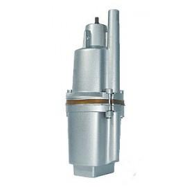 Насос вибр. BELAMOS Сверчок BV- 0.28 (кабель 10м/н..