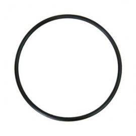 Кольцо уплотнительное 085-090-30 ГОСТ9833 для корп..