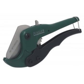 Ножницы для полимерных труб Ø16-42мм Z-0142 TIM