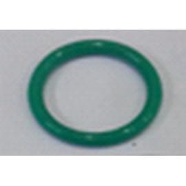 Кольцо уплотнительное NAVIEN