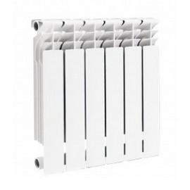 Радиатор биметаллический 500/100 10 секц. KONNER B..