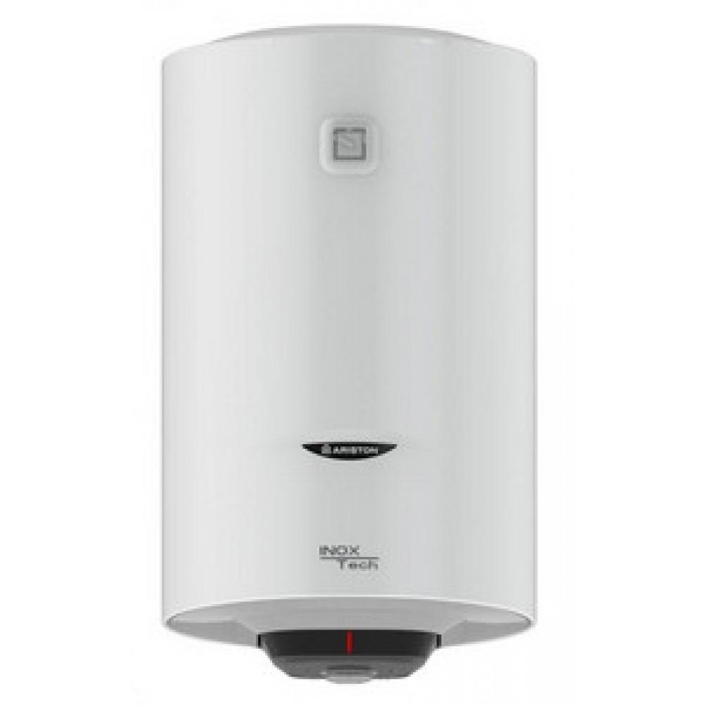 ВНЭ ARISTON ABS PRO R INOX 50 V (водонагрев.эл./настенный/нерж.сталь/50л /1,5кВт)