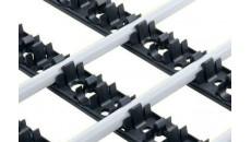 Комплектующие/запч для металлопластика